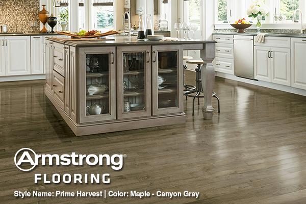 Armstrong Flooring Hardwood Laminate, Hardwood Flooring Livonia Mi